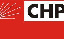 İşte CHP'nin Merkezdeki Tüm Adayları