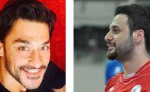 Torul Gençlik, 3 oyuncuyla anlaştı