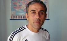 Torul Gençlik Kaçan 2 Puana Yanıyor