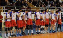 Torul'da Yerel Sporcu Dönemi