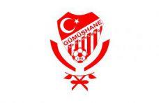Fikstür çekildi, ilk maç İstanbul'da