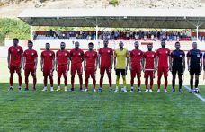 Kupa maçı 26 Eylül'de