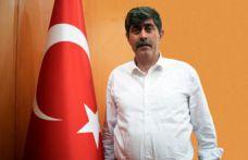 Barış Pınarı şehitleri adına Torul'da fidan dikilecek