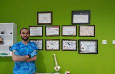 Bel Fıtığında Etkin Yöntem: Manuel Terapi
