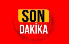 Şiran İlçe Jandarma Komutanı FETÖ'den tutuklandı