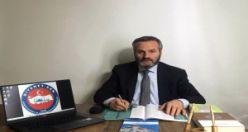 Gümüşhane din görevlileri #BizbizeyeteriTürkiyem kampanyasına maaşlarıyla destek oldu