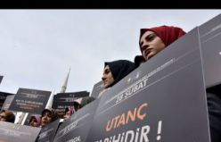 AK Parti teşkilatlarından 28 Şubat açıklaması