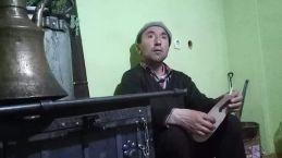 Kürtün'de kayıp şahıs aranıyor
