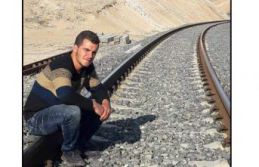 Erzincan'dan acı haber