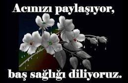 Mustafa YILDIZ Hakk'ın rahmetine kavuşmuştur
