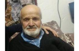 Mahmut YOLCU Hakk'ın rahmetine kavuşmuştur