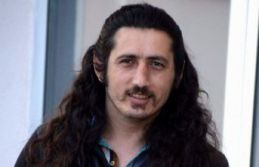 Kayseri'den Şiran'a acı haber