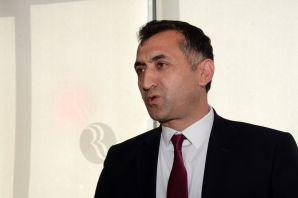 'Gümüşhane'de seçimin galibi MHP'dir'
