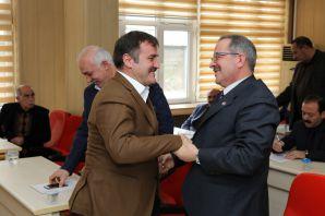 Gümüşhane Belediyesi 110 milyon liralık yatırım gerçekleştirdi