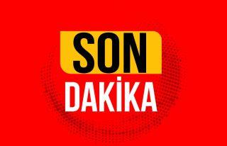 Gümüşhane'de aranan FETÖ/PDY mensupları Trabzon'da...