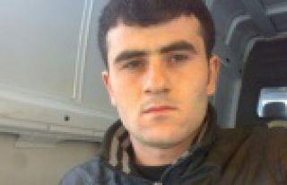 Kürtün'de trafik kazası: 1 ölü