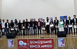 Kültür Sanat Yarışmaları Türk Müziği Ses Yarışması...