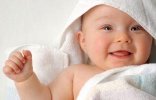 Doğum istatistikleri SOS veriyor
