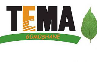 TEMA'dan öğretmenlere 'Gönüllülük' çağrısı