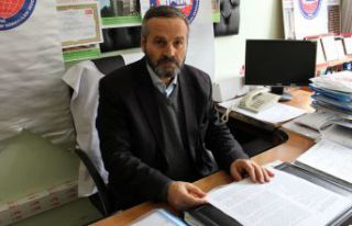 'Müslümanlara Yönelik Nefret Saldırısını...
