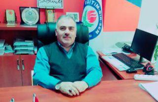 Akçay'dan yargı reformu değerlendirmesi