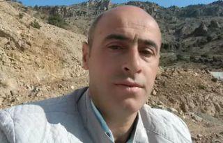 Mehmet TOPUZ Hakk'ın rahmetine kavuşmuştur