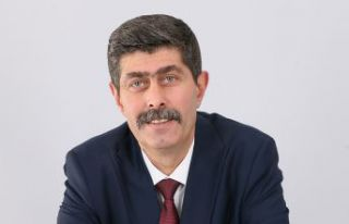 Başkan Özdemir ikinci yılını değerlendirdi