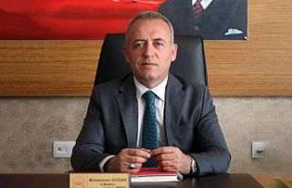 Bursa'ya Gümüşhaneli Aile, Çalışma ve Sosyal...
