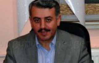AGD Mısır'da ki İdam Kararlarını Kınadı