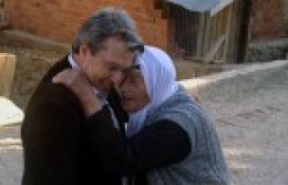 Milletvekili Üstün'den Anneler Günü Mesajı