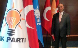 AK Parti'de aday adayı sayısı 18 oldu