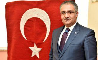 Kaymakam Yavuz, Milletvekili aday adayı olmak için istifa etti