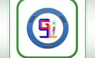 Gümüşhane Spor Lisesi60 öğrenci alacak