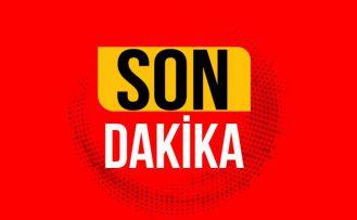 Başkan Olgun'u vuran şahıs yakalandı