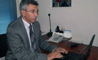 Karahanoğlu, Niye Aday Adayı Olduğunu Açıkladı