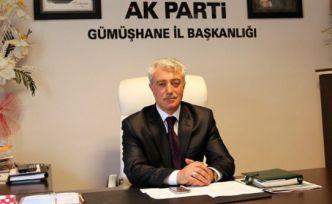 AK Parti 14 yaşında