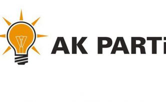 AK Parti'den Gümüşhane'de 15 Aday Adayı