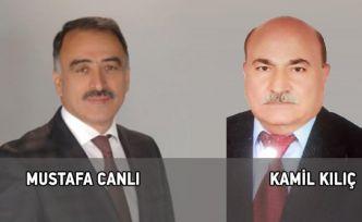 MHP'nin adayları açıklandı