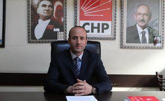 CHP'de kongre öncesi gerginlik hakim