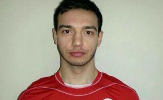 Torul Gençlik'ten Transfer