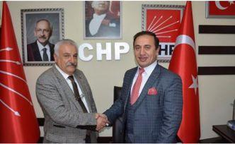 CHP Saraçoğlu ile devam dedi