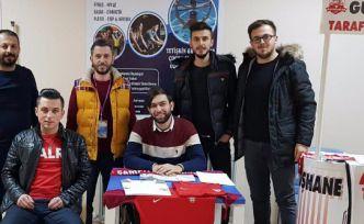 ÜNİ-KAFADARLAR üniversite öğrencilerini maça davet etti