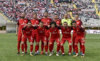 Şampiyonluk başka bahara, 1.lig play-offlara kaldı