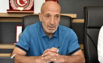 'Türk futbolu çok çirkin'
