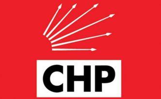CHP'nin Kürtün adayı belli oldu