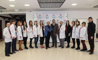 Bahçeşehir Koleji 2019 LGS'de genel başarısıyla fark oluşturdu