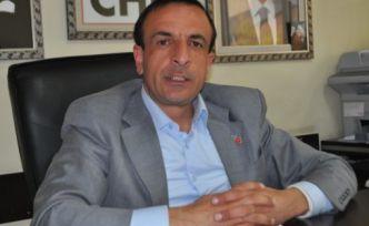 CHP'den Başkan Canlı'ya Proje Eleştirisi
