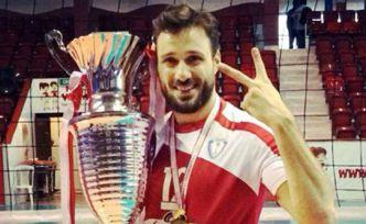 Torul Gençlik'e Tecrübeli Orta Oyuncu