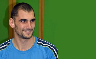 Yordanov Gümüşhane Torul Gençlik'te