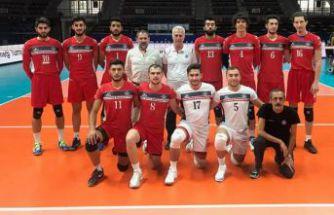 Torul Gençlik lige galibiyetle başlamak istiyor